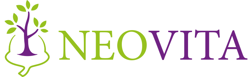 Neovita Logo